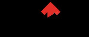 Elite-Logo-Full-Color-600px (1)